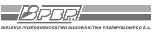 B.P.B.P. organizační složka v CR